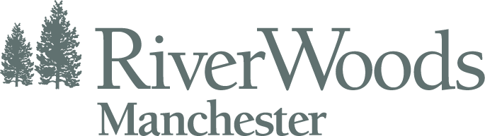 RiverWoods Manchester Retirement Community